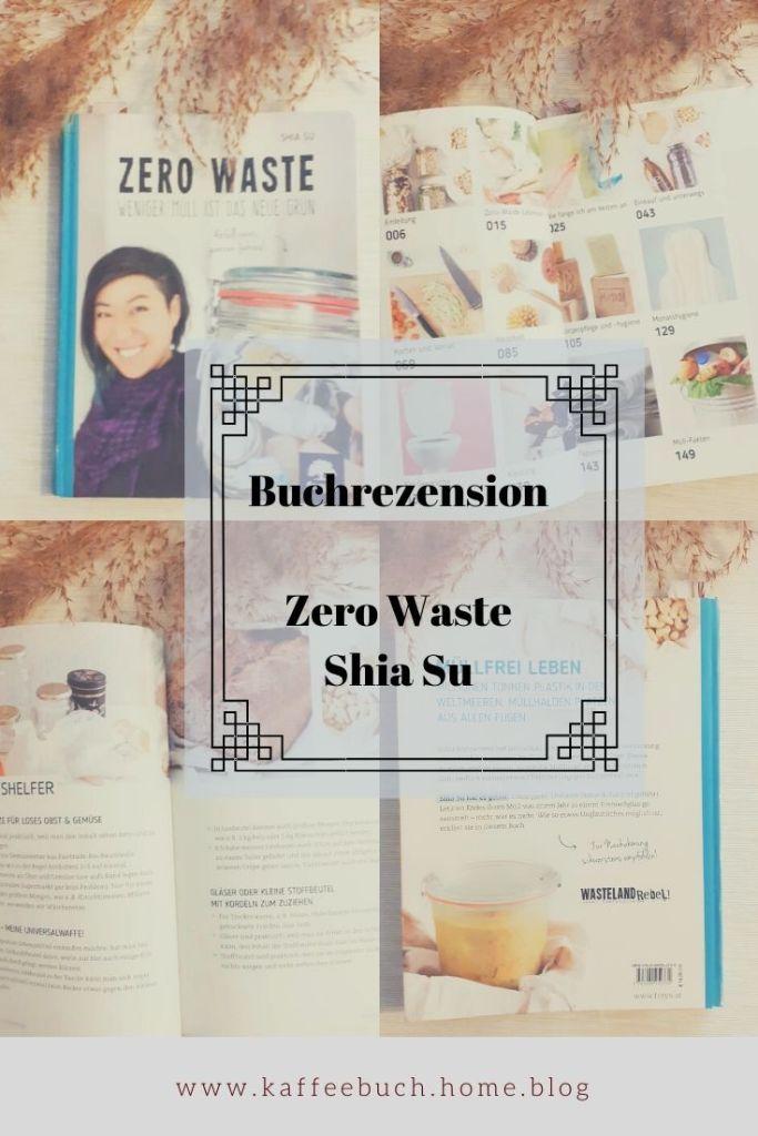 Zero Waste (1)