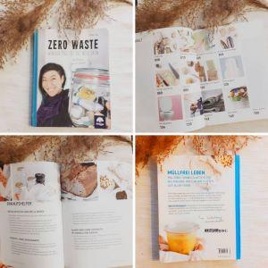 Zero Waste (2)